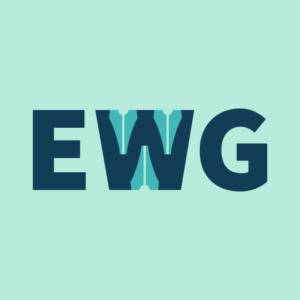 Eltham Writers Group logo