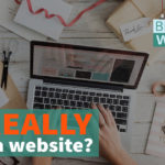 Do you need a website in 2020?
