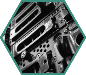 Website hosting and support services in Brighton